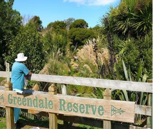 greendale-reserve