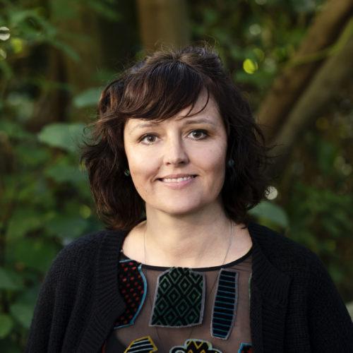 Melanie Drummond